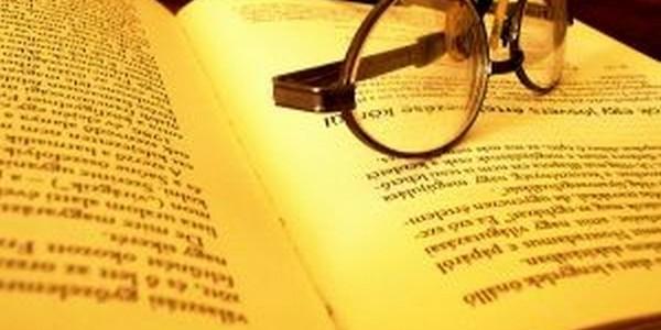الدكتوراه في الأدب العربي والنقد الأدبي