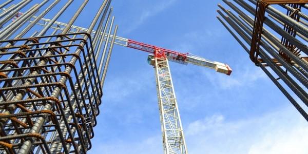 ماجستير في العلوم (هندسة البناء) المتخصصة في إدارة الإنشاءات والمشاريع