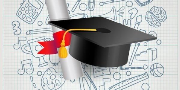 ماجستير في التعليم في علم التربية والتعليم (بواسطة سير العمل)